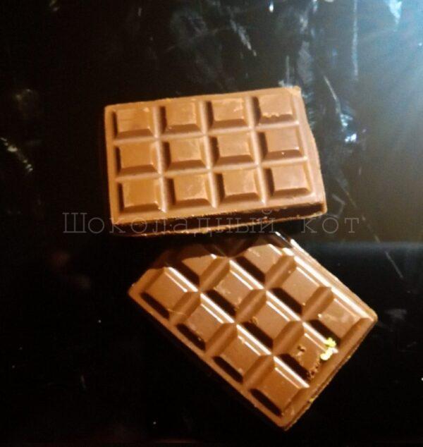 """Шоколад ручной работы """"Шоколадка"""""""